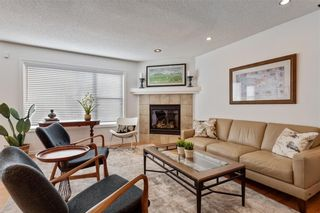 Photo 6: 215 COPPERFIELD Manor SE in Calgary: Copperfield Detached for sale : MLS®# C4288543