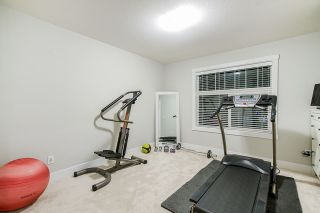 Photo 26: 22805 NELSON Court in Maple Ridge: Silver Valley House for sale : MLS®# R2530144
