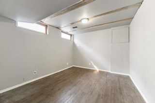 Photo 31: 13524 128 Street in Edmonton: Zone 01 House for sale : MLS®# E4254560
