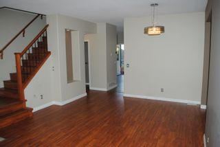 """Photo 8: 24123 102 Avenue in Maple Ridge: Albion House for sale in """"Country Lane"""" : MLS®# R2623521"""