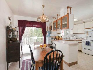 """Photo 3: 6112 CROWN Drive in Prince George: Hart Highlands House for sale in """"HART HIGHLANDS"""" (PG City North (Zone 73))  : MLS®# N208910"""
