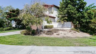 Photo 41: LA COSTA House for sale : 4 bedrooms : 8037 Paseo Avellano in Carlsbad