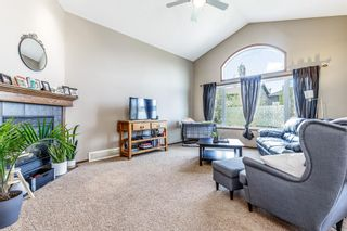 Photo 12: 6A Tusslewood Drive NW in Calgary: Tuscany Detached for sale : MLS®# A1115804