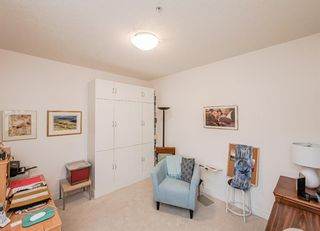 Photo 21: 2312 2330 Fish Creek Boulevard SW in Calgary: Evergreen Apartment for sale : MLS®# A1144871