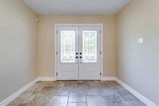 Photo 2: 1436 Ambercroft Lane in Oakville: Glen Abbey House (2-Storey) for lease : MLS®# W4832628
