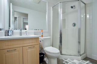 Photo 9: 129 6220 134 Avenue in Edmonton: Zone 02 Condo for sale : MLS®# E4256435