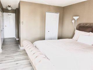 Photo 12: 1501 11027 87 Avenue in Edmonton: Zone 15 Condo for sale : MLS®# E4260536