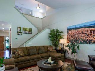 Photo 8: 116 303 Arden Rd in COURTENAY: CV Courtenay City House for sale (Comox Valley)  : MLS®# 816009