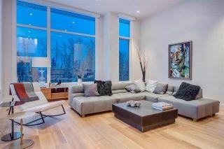 Photo 11: 705 HOWATT Drive in Edmonton: Zone 55 House for sale : MLS®# E4217195