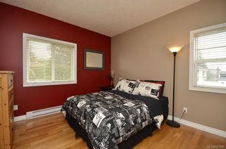 Photo 17: 653 Grenville Ave in : Es Rockheights Half Duplex for sale (Esquimalt)  : MLS®# 663980