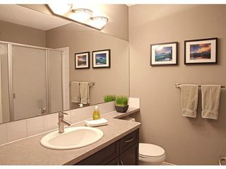Photo 14: 303 1 Crystal Green Lane: Okotoks Condo for sale : MLS®# C3610459