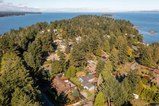 Photo 51: 1614 Marina Way in : PQ Nanoose House for sale (Parksville/Qualicum)  : MLS®# 887079
