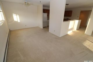 Photo 4: 203 510 5th Avenue North in Saskatoon: City Park Residential for sale : MLS®# SK840354