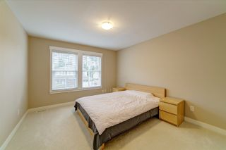 """Photo 19: 67 CLIFFWOOD Drive in Port Moody: Heritage Woods PM House for sale in """"Stoneridge by Parklane"""" : MLS®# R2550701"""