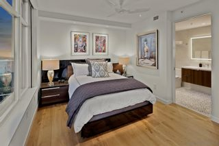 Photo 21: Condo for sale : 2 bedrooms : 475 Redwood St #906 in San Diego