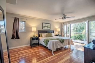 """Photo 9: 1322 OXFORD Street in Coquitlam: Burke Mountain House for sale in """"Burke Mountain"""" : MLS®# R2159946"""