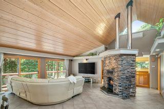 Photo 16: 652 Southwood Dr in Highlands: Hi Western Highlands House for sale : MLS®# 879800