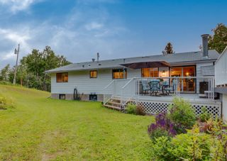 Photo 46: 258040 1240 Drive W: Rural Foothills County Detached for sale : MLS®# A1133554