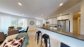 Photo 14: 600 Fairmont Road in Winnipeg: Residential for sale (1G)  : MLS®# 202121642