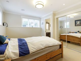 Photo 5: 3209 W 2ND AVENUE in Vancouver: Kitsilano Townhouse for sale (Vancouver West)  : MLS®# R2527751
