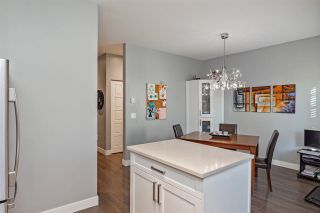 """Photo 8: 19 13864 HYLAND Road in Surrey: East Newton Townhouse for sale in """"TEO"""" : MLS®# R2548136"""