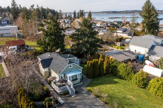 Photo 2: 3882 Royston Rd in : CV Courtenay South House for sale (Comox Valley)  : MLS®# 871402