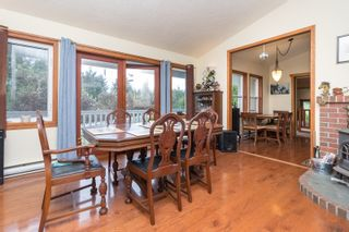 Photo 23: 1235 Merridale Rd in : ML Mill Bay House for sale (Malahat & Area)  : MLS®# 874858