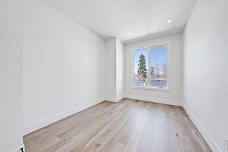 Photo 40: 504 14 Avenue NE in Calgary: Renfrew Detached for sale : MLS®# A1090072
