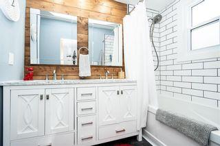 Photo 13: 860 McDermot Avenue in Winnipeg: West End Residential for sale (5A)  : MLS®# 202001298