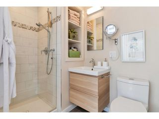 """Photo 12: 866 STEVENS Street: White Rock House for sale in """"west view"""" (South Surrey White Rock)  : MLS®# R2505074"""
