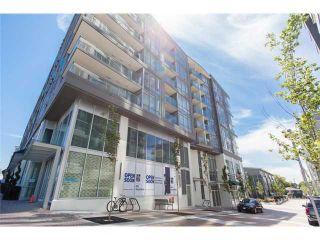 "Photo 15: 219 4818 ELDORADO Mews in Vancouver: Collingwood VE Condo for sale in ""2300 Kingsway"" (Vancouver East)  : MLS®# V1057316"