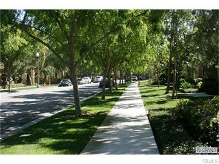Photo 8: 71 Reunion in Irvine: Residential Lease for sale (QH - Quail Hill)  : MLS®# OC19099574