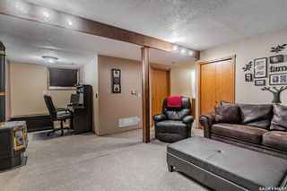 Photo 25: 167 Nesbitt Crescent in Saskatoon: Dundonald Residential for sale : MLS®# SK852593