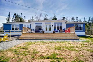 Photo 4: 64 Runway Court in Devon: 30-Waverley, Fall River, Oakfield Residential for sale (Halifax-Dartmouth)  : MLS®# 202111214