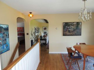 Photo 8: 4128 St. Catherines Dr in COBBLE HILL: ML Cobble Hill House for sale (Malahat & Area)  : MLS®# 787509