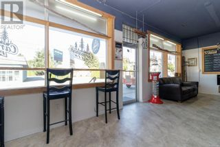 Photo 20: 39 King George St in Lake Cowichan: Business for sale : MLS®# 887744