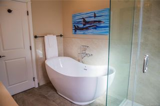 Photo 21: 51B 1000 Sookepoint Pl in : Sk Silver Spray Condo for sale (Sooke)  : MLS®# 883779