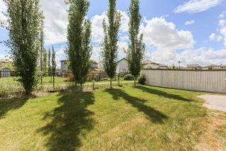 Photo 46: 11445 14A Avenue in Edmonton: Zone 55 House for sale : MLS®# E4236004
