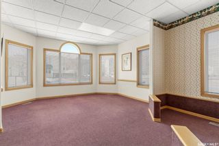 Photo 6: 2101 Smith Street in Regina: Transition Area Commercial for sale : MLS®# SK840584