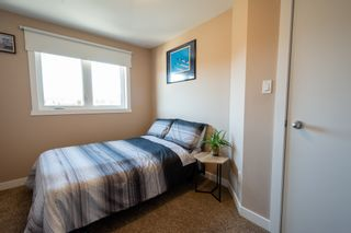 Photo 27: 4 Kelly K Street in Portage la Prairie: House for sale : MLS®# 202107921