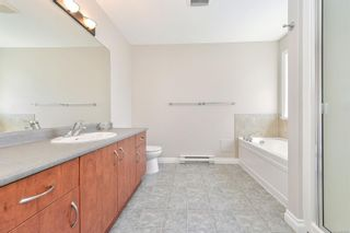 Photo 26: 2335 CHURCH Rd in : Sk Broomhill House for sale (Sooke)  : MLS®# 850200