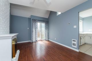 Photo 12: 2895 276 Street in Langley: Aldergrove Langley House for sale : MLS®# R2594084