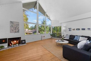 Photo 9: 86 STEVENS Drive in West Vancouver: British Properties House for sale : MLS®# R2619341