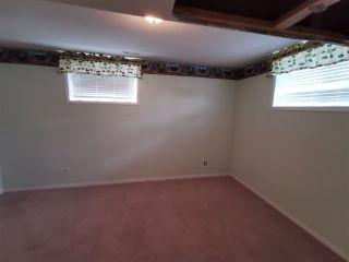 """Photo 19: 8716 117 Avenue in Fort St. John: Fort St. John - City NE House for sale in """"HUNTER TRAPP"""" (Fort St. John (Zone 60))  : MLS®# R2474026"""