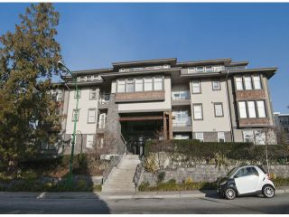 Photo 1: # 304 188 W 29TH ST in North Vancouver: Upper Lonsdale Condo for sale : MLS®# V1043206