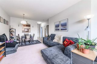 Photo 11: 401 8180 JONES ROAD in Richmond: Brighouse South Condo for sale : MLS®# R2435340