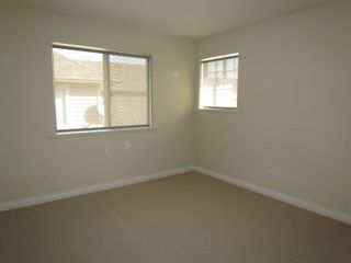 Photo 14: 36024 AUGUSTON PKY SOUTH in ABBOTSFORD: Abbotsford East House for rent (Abbotsford)
