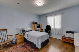 Photo 19: 1222 1818 Simcoe Boulevard SW in Calgary: Signal Hill Apartment for sale : MLS®# A1130769