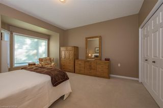 Photo 14: 36 1555 HIGHBURY Avenue in London: East A Residential for sale (East)  : MLS®# 40162340