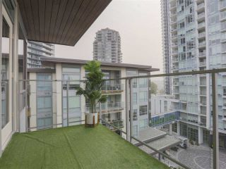 "Photo 14: 405 1768 GILMORE Avenue in Burnaby: Brentwood Park Condo for sale in ""ESCALA"" (Burnaby North)  : MLS®# R2499312"